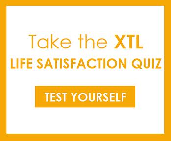life satisfaction quiz
